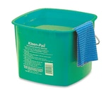 Sanitizing & Cleaning Pails
