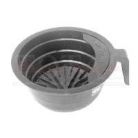 Bunn - 20583 0003 - Brew Funnel, Plastic FOR VPR/VPS